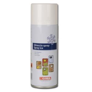 spray-grand